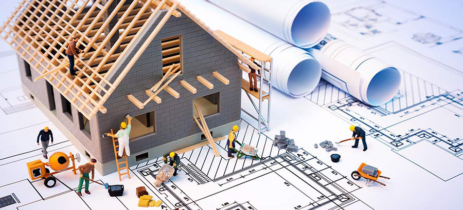 home-include- home building roadmap