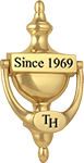 logo-trebtoskehomes